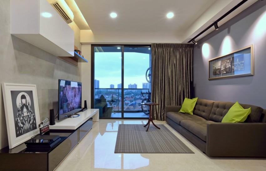 Apartment-in-Singapore-02-850x546