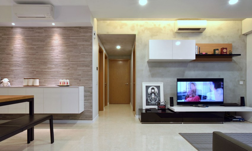 Apartment-in-Singapore-04-850x510
