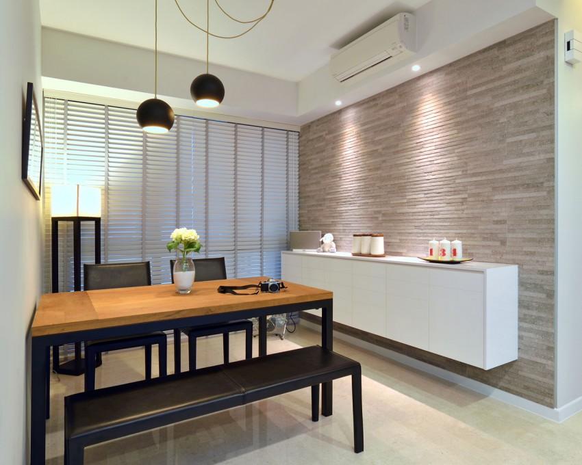 Apartment-in-Singapore-05-850x680