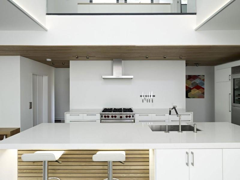 beech-house-07-800x600