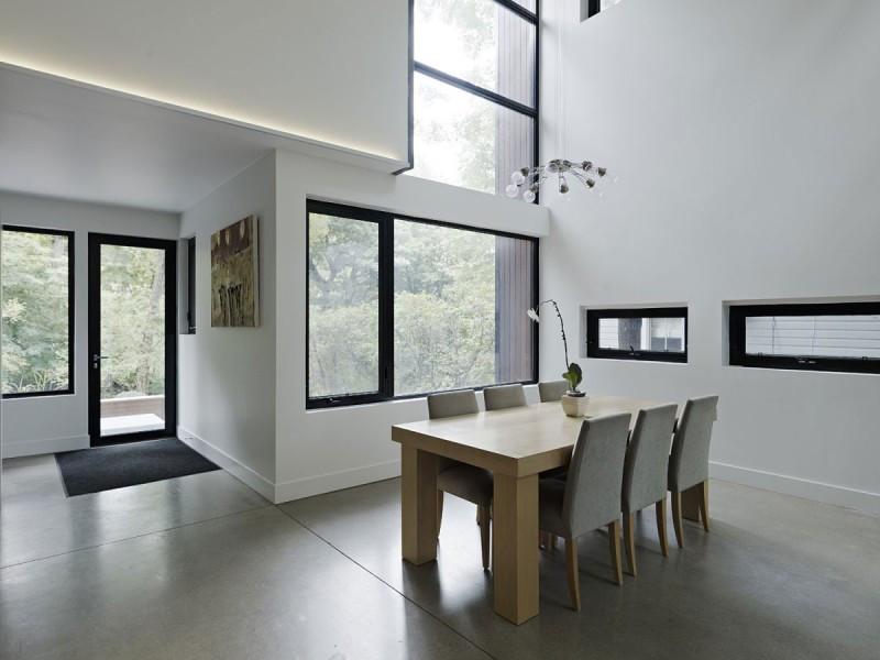 beech-house-10-800x600