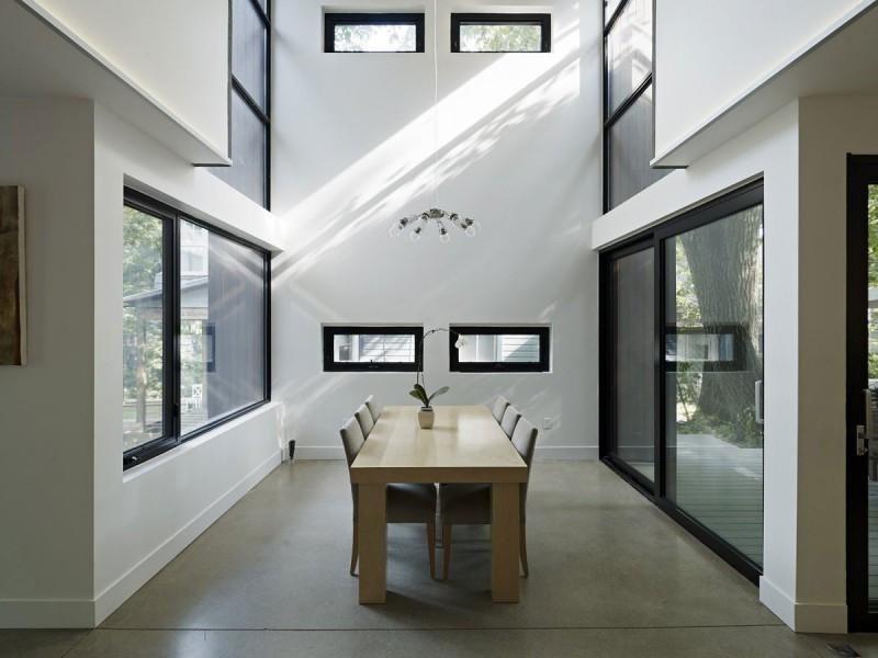 beech-house-11-800x600