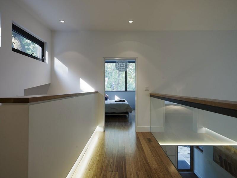 beech-house-14-800x600