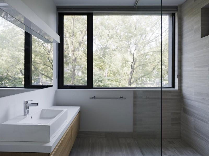 beech-house-15-800x600
