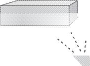 Lý do nên sử dụng gạch block để xây nhà