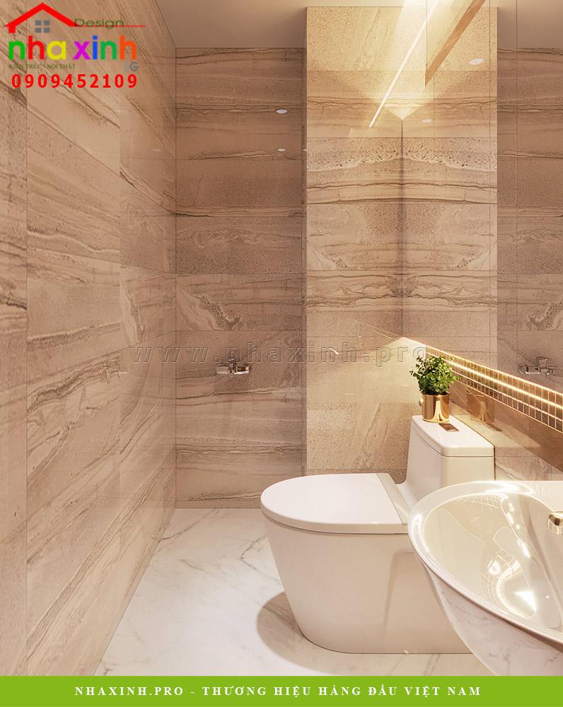 WC khach bep c huong bay hien 2
