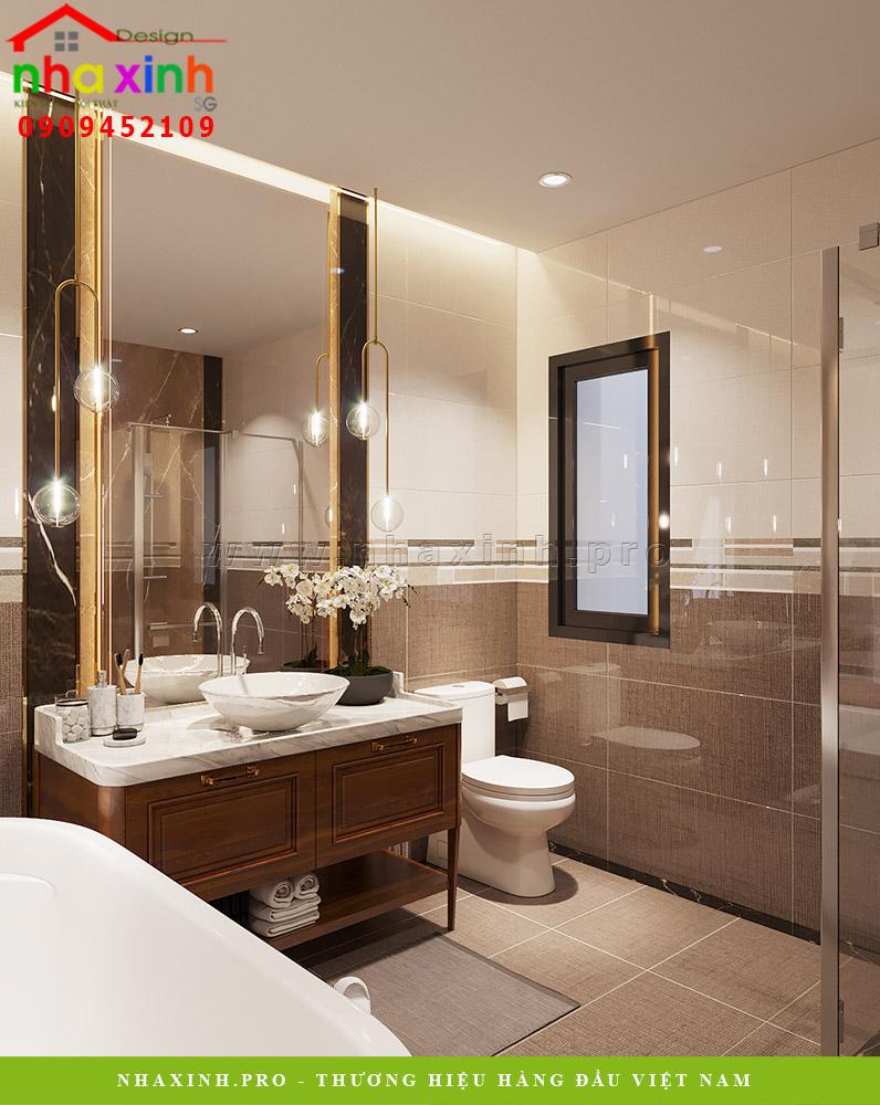 WC master 2 c huong bay hien 2