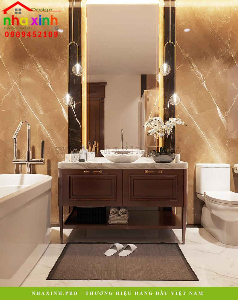 WC master c huong bay hien 1